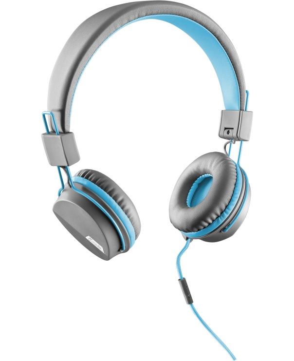 headphonesmartb_01_main_ww