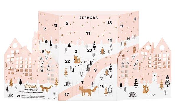 calendario-dellavvento-spehora-2017
